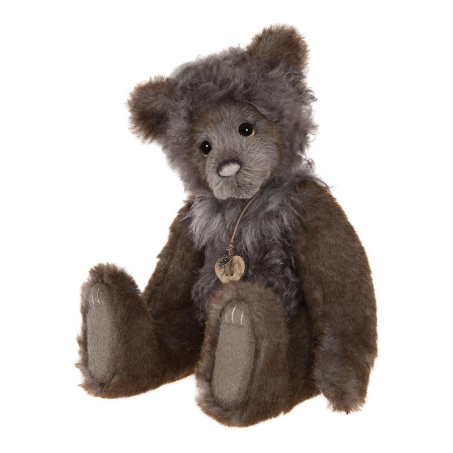 Charlie Bears - Bagsy