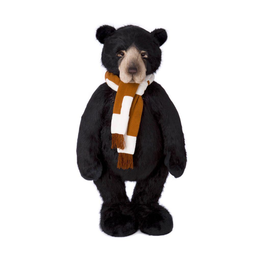 Charlie Bears - Big Fella