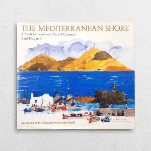 Paul Hogarth - The Mediterranean Shore