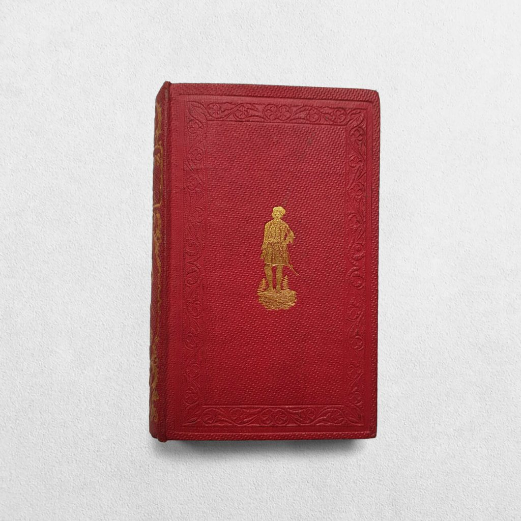 Don Juan; In Sixteen Cantos, With Notes - book